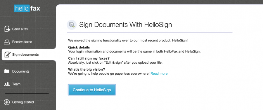 HelloFaxSignDocument