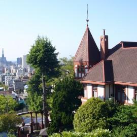 Kobe Kitano