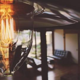 Cafe Yukuli Lamp Hip